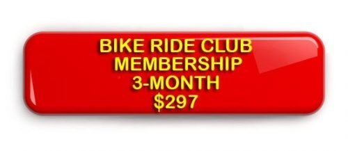 Group Biking Club