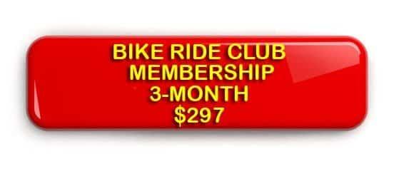 Group Biking Club