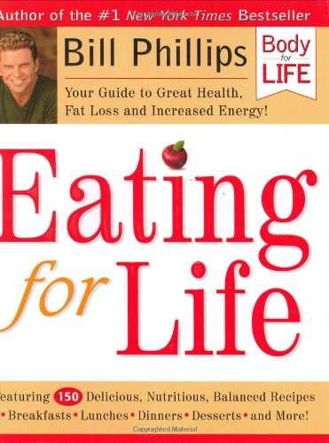 Free online clean eating diet plan