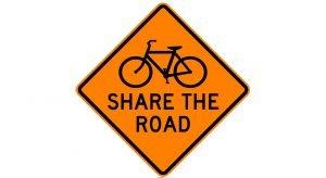 Bicycle Education -Nevada Bike Laws