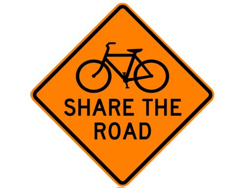 Nevada Bicycle Safety – What's the Law? National Bike Safety Month – Bicycle Education