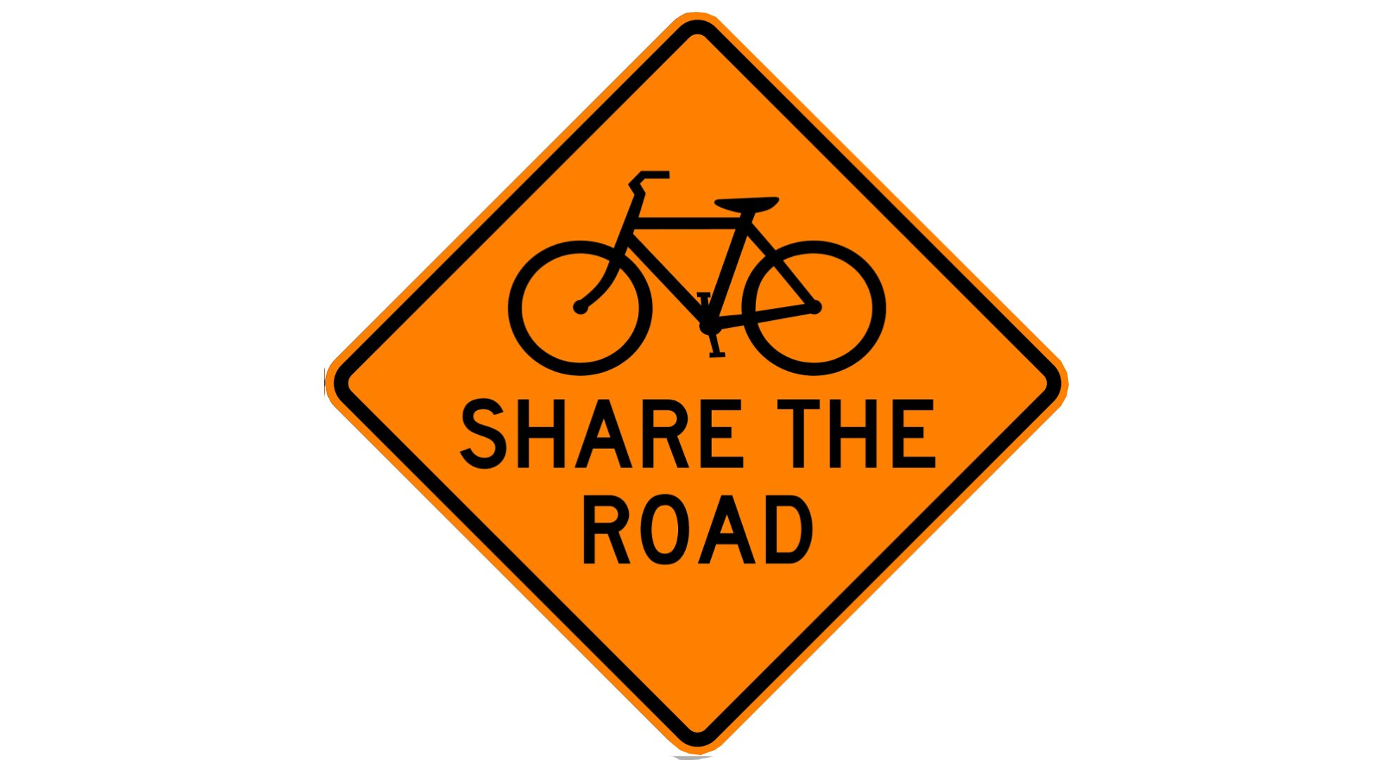 Bicycle Education -Nevada Bike Laws
