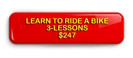 Learn to Ride a Bike for Adults
