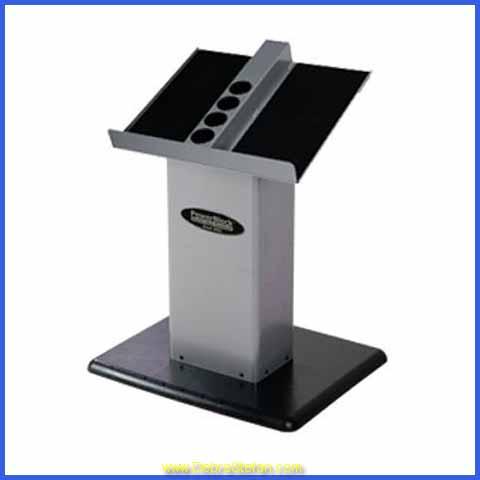 PowerBlock Column Stand
