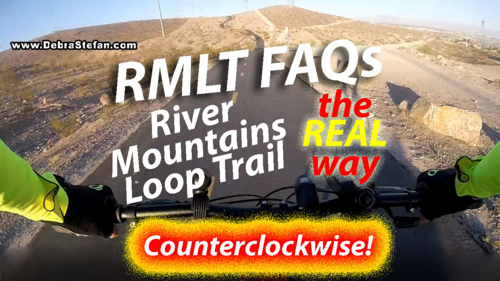 RMLT-CCW-Bike Fitness Challenge Route