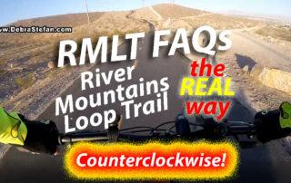 RMLT-CCW-Bike Route