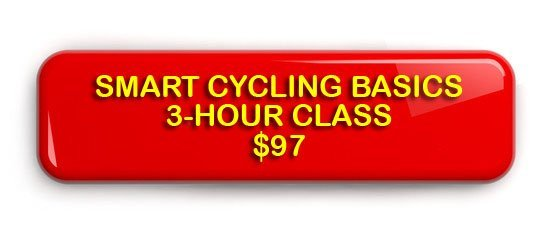 Smart Cycling Basic Course by Debra Stefan, LCI