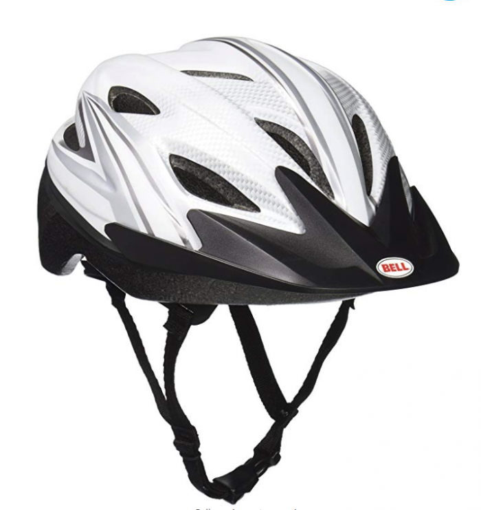 Bike Helmet for Bicycle Safety